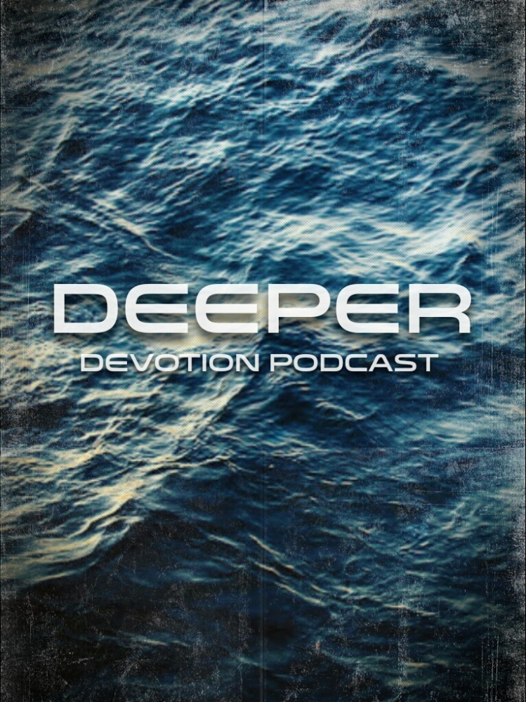 Deeper Devotion Image